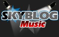 SkyBlog Music de Dj Sava